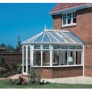 Conservatories & Sun lounges